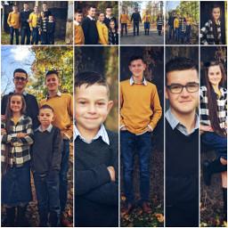photoshoot familyportraits firsttimer beautifulfamily collage