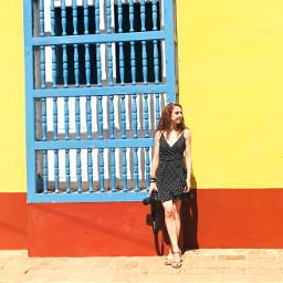 freetoedit cuba trinidad tbt traveling pcsomeoneinawindow someoneinawindow myphoto
