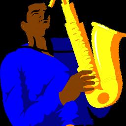 freetoedit scsaxophones saxophones nikhil