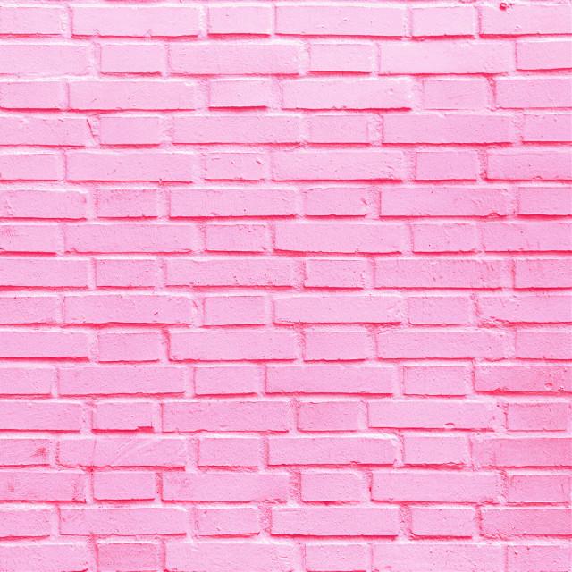 #freetoedit #background #фон #wall #стена  #bricks #кирпич  #4asno4i #ftestickers ·························•••᎒▲᎒•••························· •ⓄⓃⓁⓎꞀ∀NI⅁IꞞOⒸⓄⓃⓉⒺⓃⓉ• #4trueartists ᵇʸ @4asno4i ᴊᴜsᴛ #original #art ⊱·ʜᴀɴᴅℳᴀᴅᴇ·᎒·ʙʀᴏᴋᴇɴℬʀᴀɪɴ·⊰ ·························•••᎒▼᎒•••························· #freetoedit #picsart #remixit #remixme  #mysticker #myedit #madebyme #createdbyme #створеномною #сделаномной