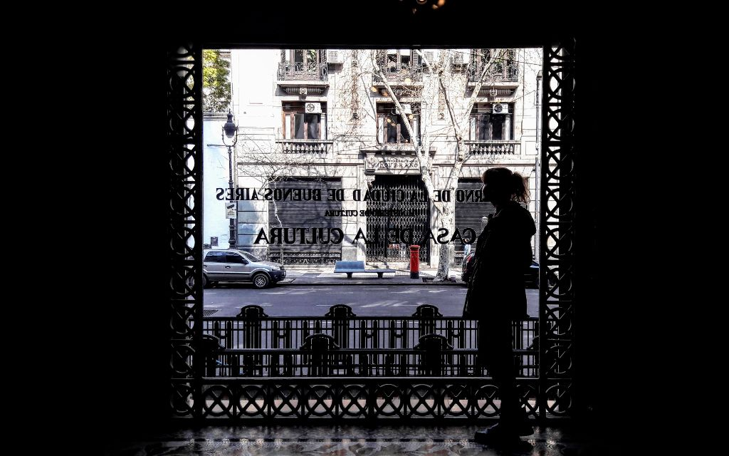 #buenosairesargentina #buenosaires #blackandwhite