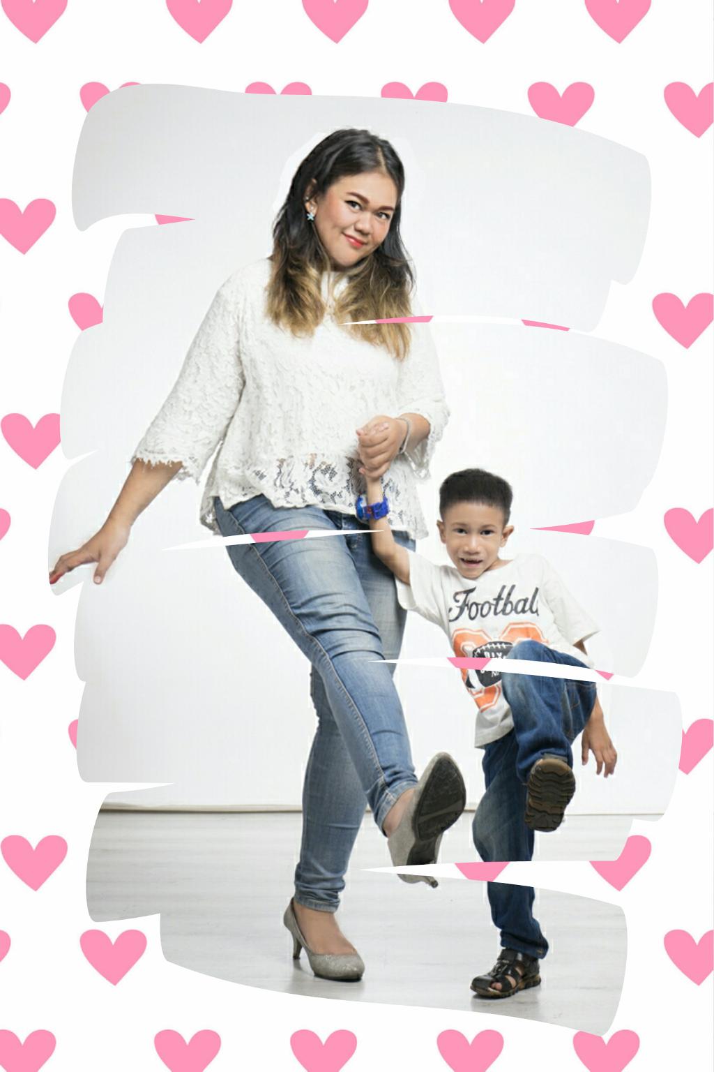 #mommysboy #mother #love #eternal