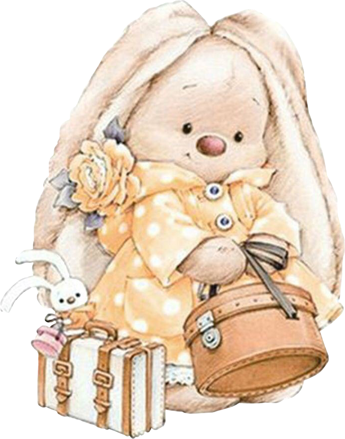 #заяц#игрушка#handmade #freetoedit