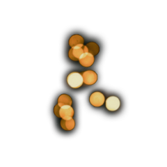 bokeh golden blur photography freetoedit scbokeh
