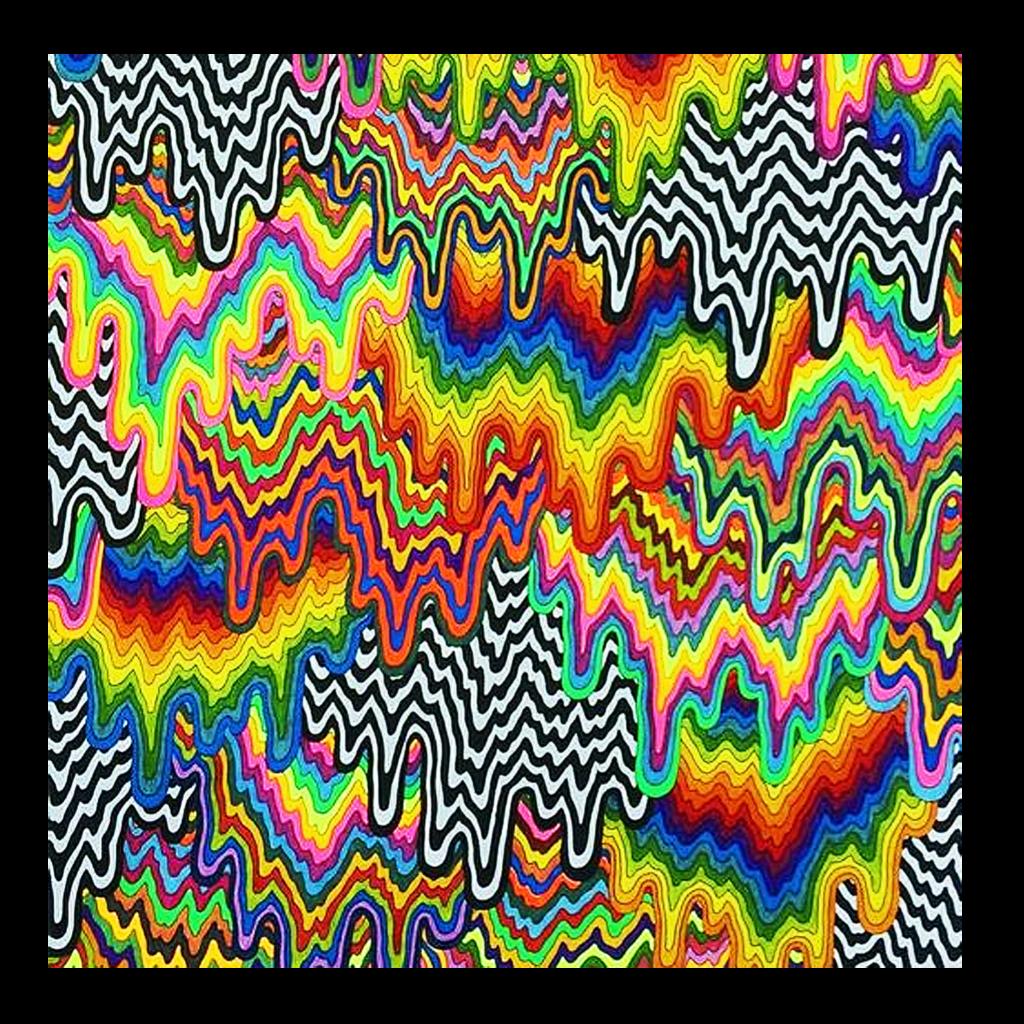 #Colorful #80s #80saesthetic #overlay #aesthetic #fondo #background #sticker #artistic #arteffect #rainbow