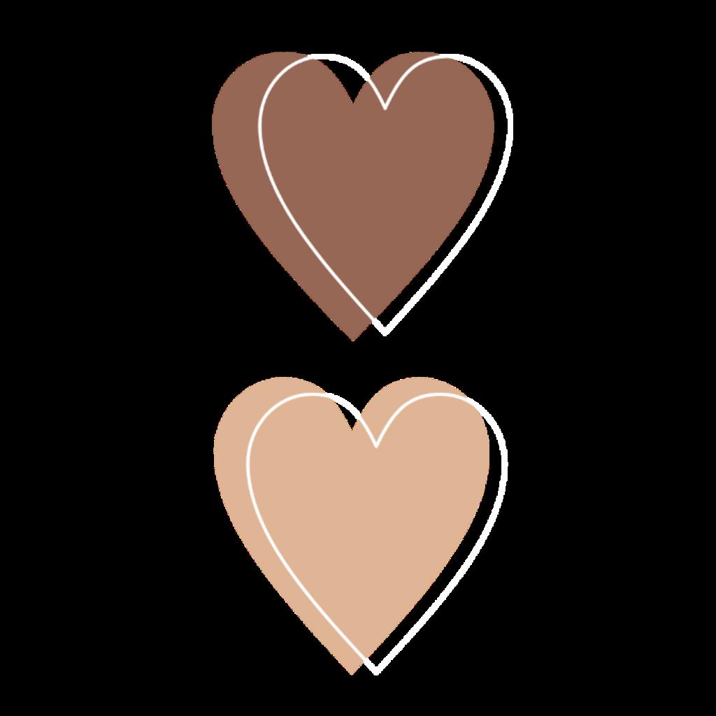 #edits #freetoedit #heart