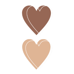edits freetoedit heart