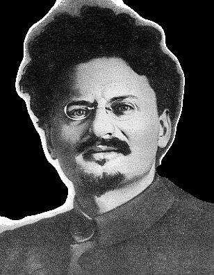 #Trotsky #freetoedit