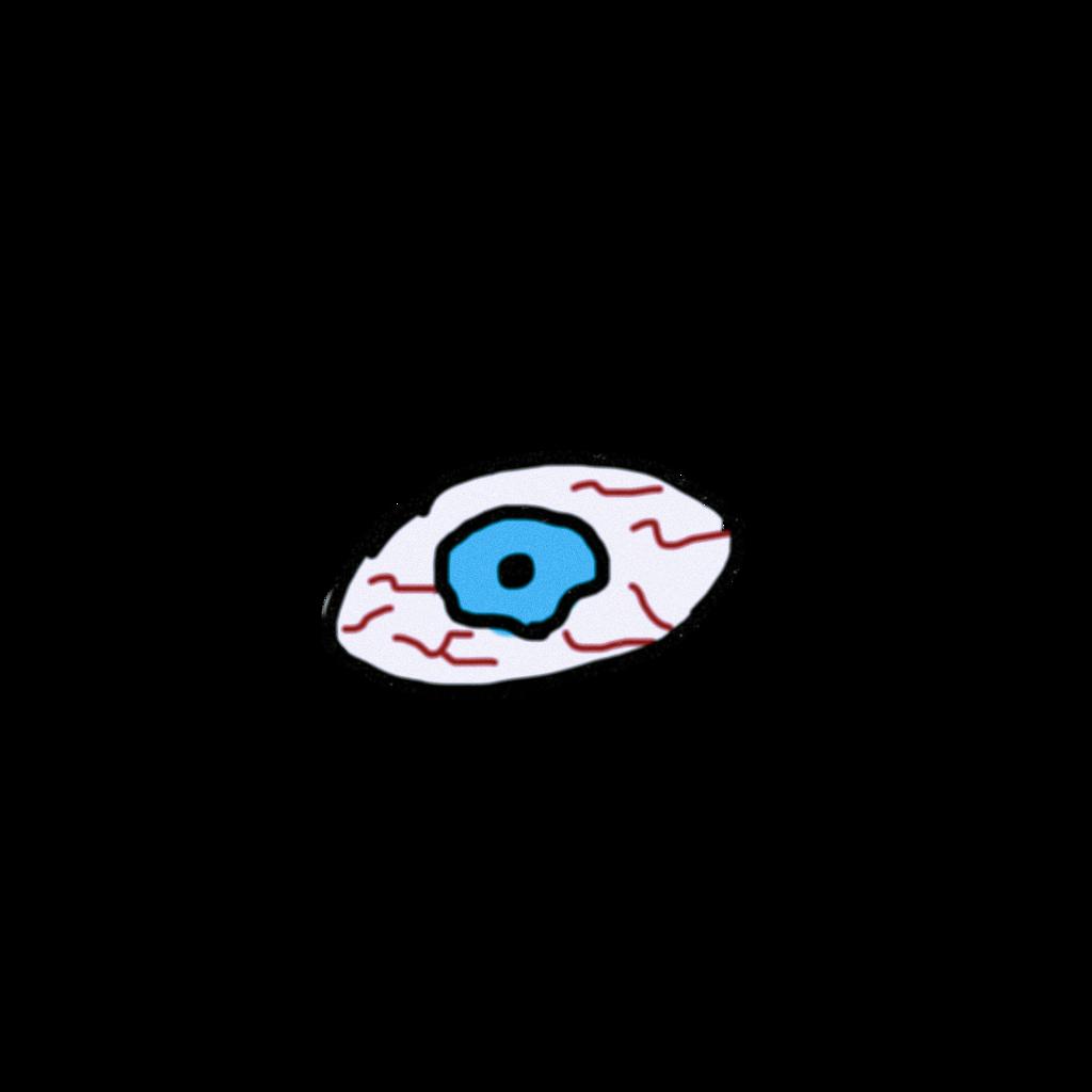#eye #freetoedit