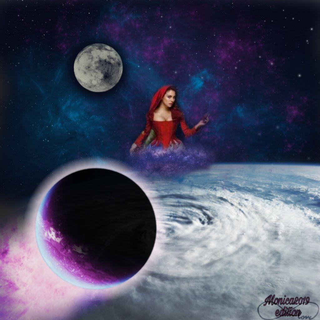 #exposure #doublexposure #freetoedit #galaxy #collage #imagination