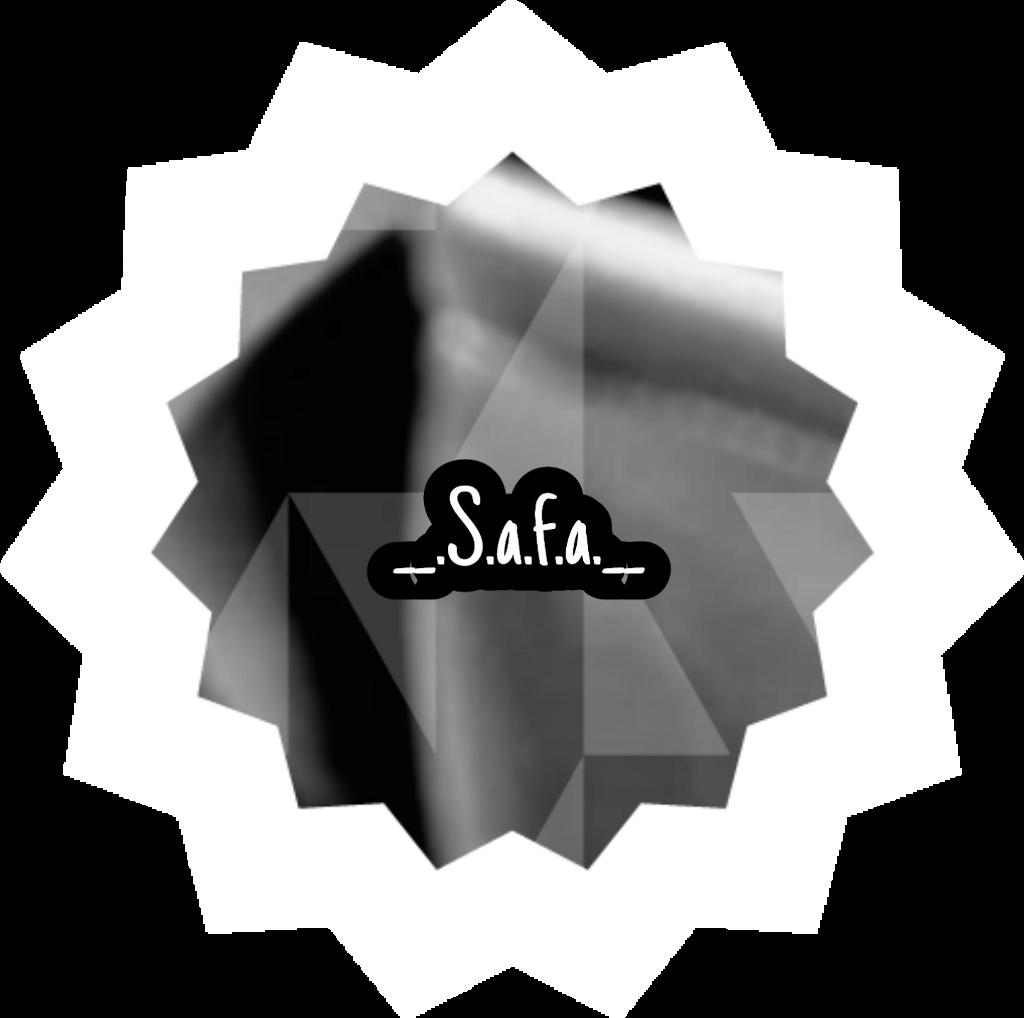 #safa