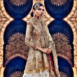 freetoedit walkingby indianarchitecture lady gold ircwalkingby