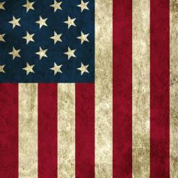 freetoedit сша usa флаг америка