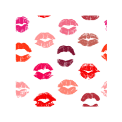 lips mouth multicolor makeup effects freetoedit