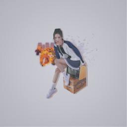 sunmi leesunmi kpop kpopedits kpopidol freetoedit
