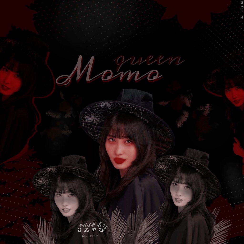 MoMo ..༊◦˚⠀ ོ⋅ 8.11.19  .. #twice #momo #hiraimomo #once  #kpop #twiceedits #twicemomo #twice_momo  ..