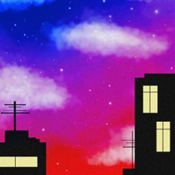 freetoedit hintergrundbild hintergrundbilder hintergrund city