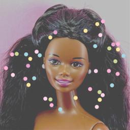 freetoedit barbie barbiedoll barbiephotography barbiedolledits