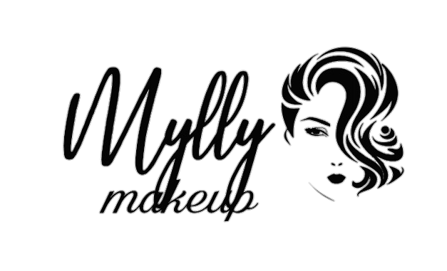 #myllymakeup #freetoedit