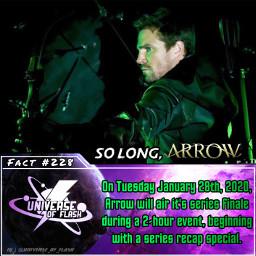 arrow arrowseason8 arrowcw oliverqueen stephenamell dccomics