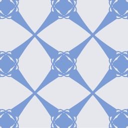 freetoedit sfghandmade background winter patterns