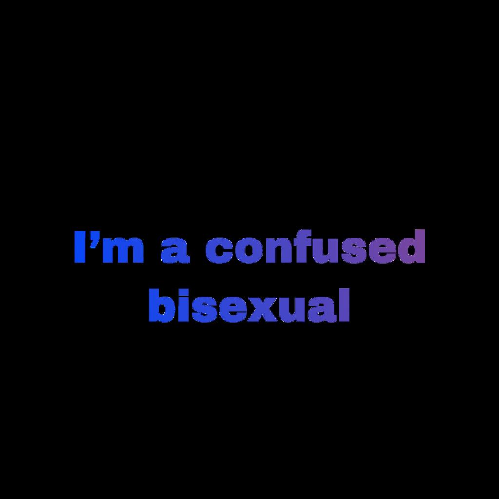 #bisexual #freetoedit #freetoedit