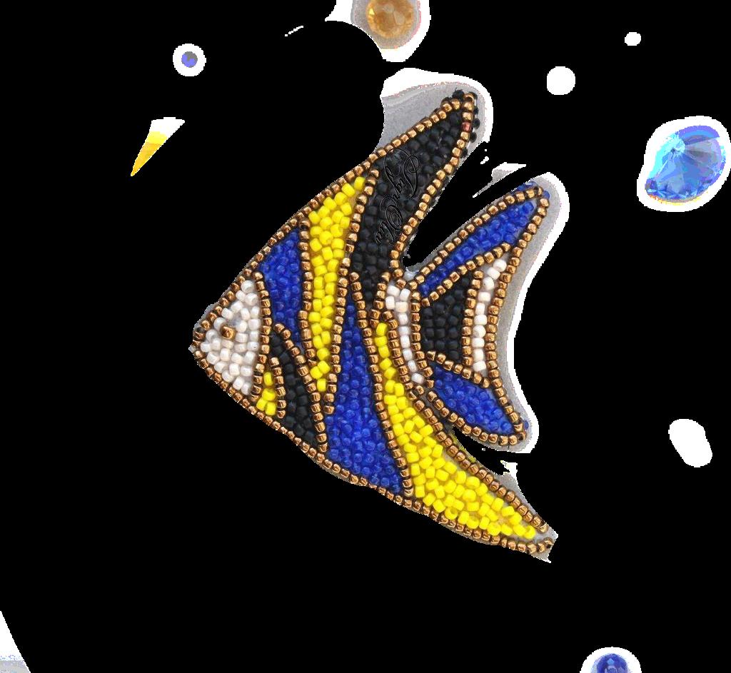 #fish #freetoedit