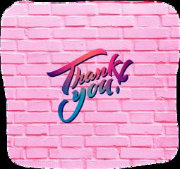 freetoedit thankyou scthanks thanks