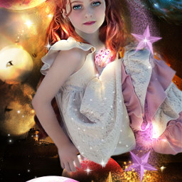 freetoedit stars stelle fantasyedit fantasyworld srcstars