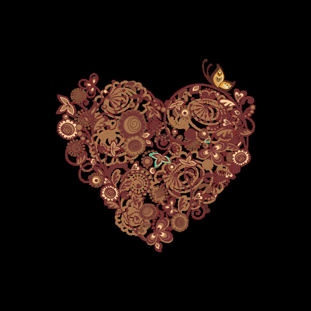 #heart #hearts #love #multicolor #daddybrad80 #daddybrad