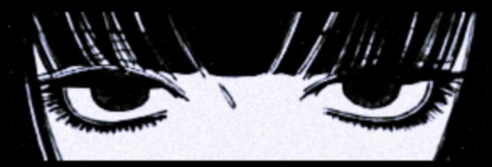 manga aesthetic aestheticanime girl mangagirl freetoedit
