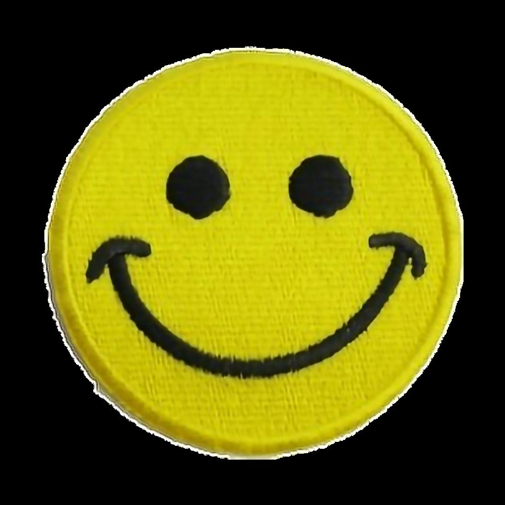 #emoji #smile