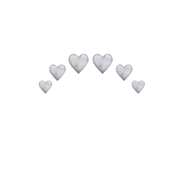 marble marbleeffect marbleheartcrown heartcrown whiteheartcrown freetoedit