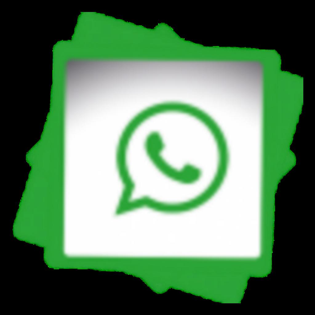 #whatsapp #socialmedia #icon