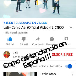 cnco cncowners lali comoasi erickbriancolon freetoedit