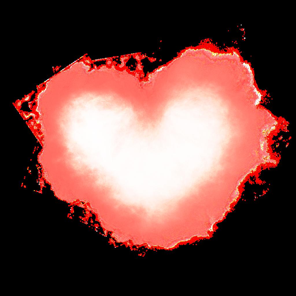 #ftestickers #smoke #cloud #heart #heartshaped #aesthetic #transparent