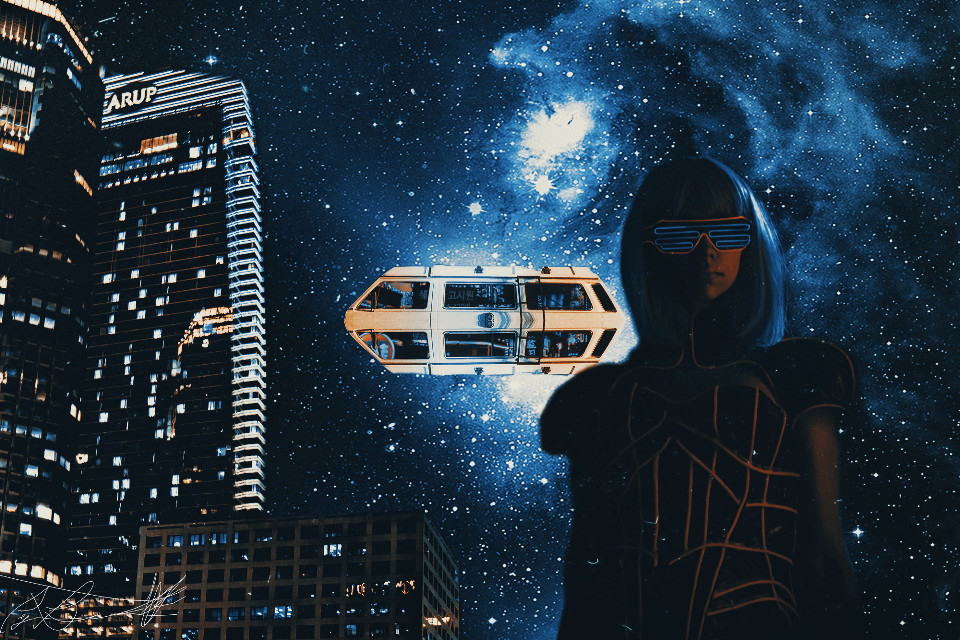 #freetoedit #lynnbrewer
