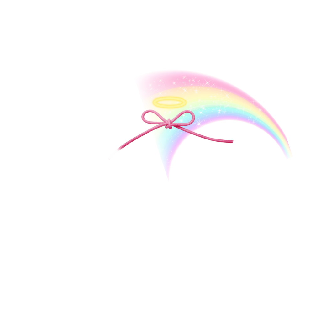 #LogoMarcaSantoLaco