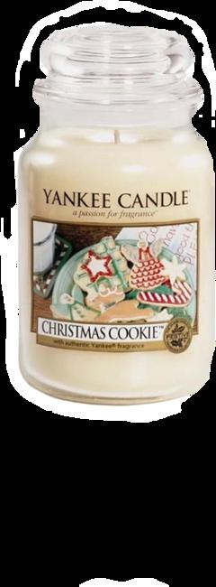 winter aesthetic trendy candle yankeecandle freetoedit