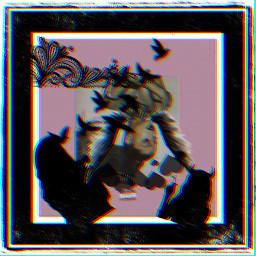 freetoedit recreatedit darkside slaygurll