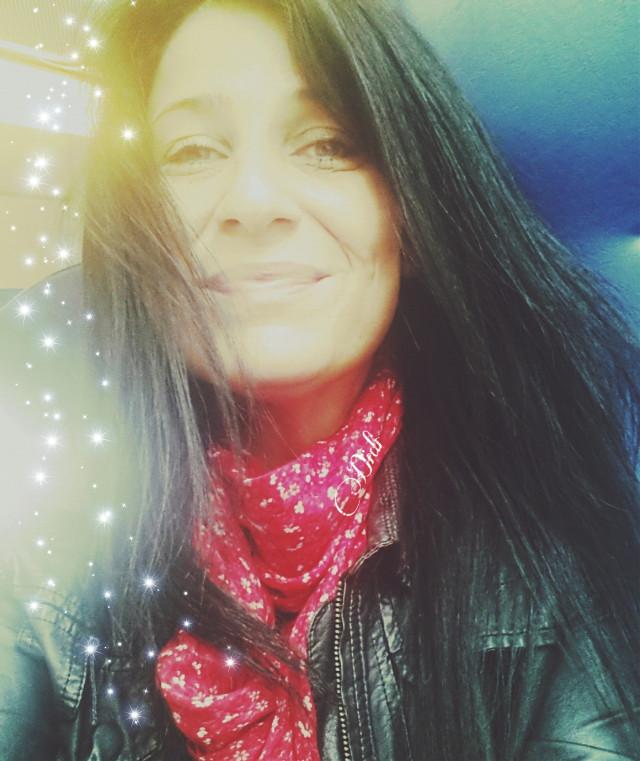https://picsart.com/i/310612882160201?challenge_id=5dbc17934378a625821f23d7  Women have a sixth sense. When you talk to a woman she listens to you; with ears, eyes and heart. Just for this reason A woman realizes everything, or pretends not to agree. But be careful not to overdo it, because sooner or later, lose her FOREVER. Didi❤️   Hanno un sesto senso le donne.Quando parli ad una donna lei ti ascolta; con le orecchie, con gli occhi e con il cuore.Proprio per questo motivo Una donna si accorge di tutto, oppure fa finta di non accorgersene. Ma attenti a non esagerare, perché prima o poi, la perderete PER SEMPRE.  Didi❤️   #freetoedit  #photo #selfie #smile #light #sun #colors #selfieday #me #smileyface
