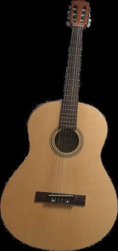 guitar music instrument freetoedit