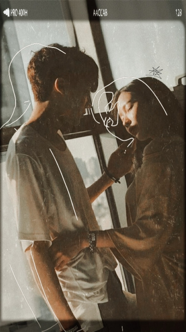 """""""You are home to me, I love coming home""""💕 Photo from @pinterest #cute #couple #myedit #edit #sweet #picsart #heypicsart #couples  #madewithpicsart #picsartedit #amazing #beautiful #bestoftheday #cool #follow #moodboard  #havefun #followme #hot #happy #instacool #instagood #instalike #instalove #picoftheday #love #picsartreplay #effects Follow my instagram (hello.its.akari) to see the """"before & after"""" of my edit, tutorials, curiosity, songs that i like🤗"""