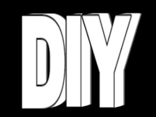 diy doityourself tuto tutorial tutorials freetoedit