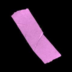 edits freetoedit stickers adhesive