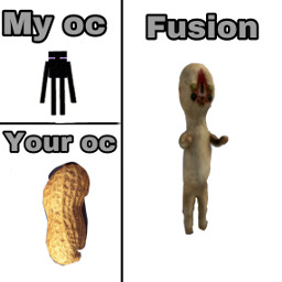 scp fusion creation freetoedit