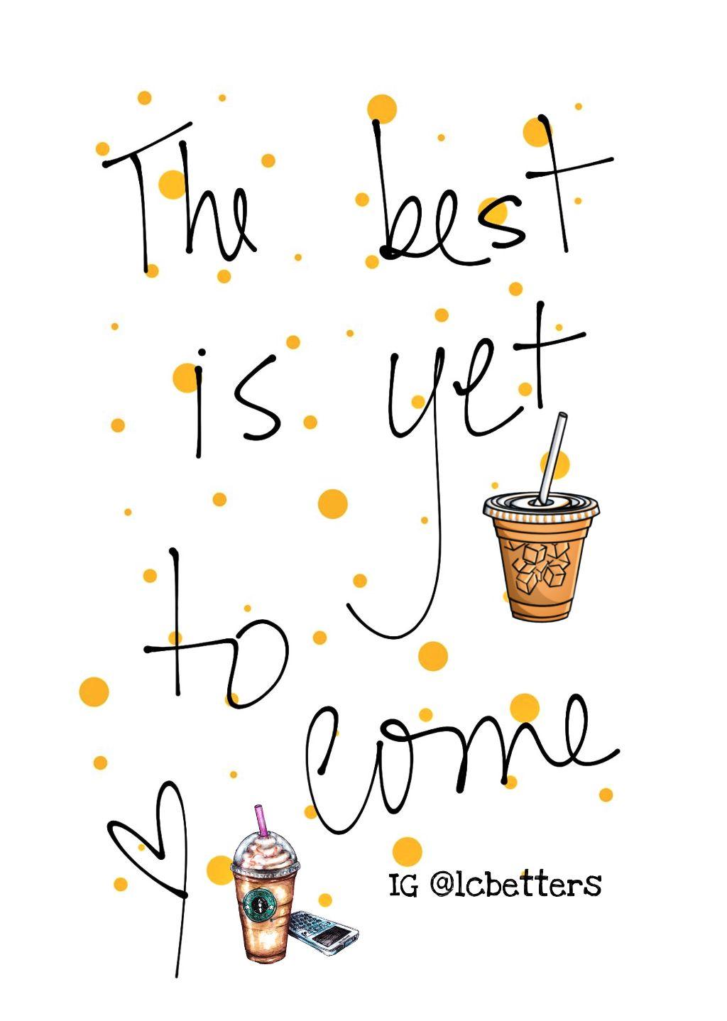 #freetoedit Lo mejor está por venir • #goodnight #buenasnoches #boanoite #motivationalquotes #inspirationalquotes  #quotestoliveby #quoteoftheday #quotesaboutlife #quotestoremember #dailymotivation #dailyquotes #coffee #café #cafeconleche #cafeteria #coffeeshop #coffeetime #coffeelover #coffeelovers #coffeeshops #coffeehouse #coffee_inst #coffeequotes #coffeetable #coffee_time #coffee☕ #coffeecoffeecoffee #coffeetime☕ #coffeeislove