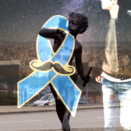 freetoedit movemer blue ribbon