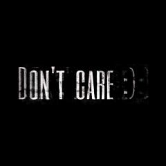 freetoedit don care dontcare dont