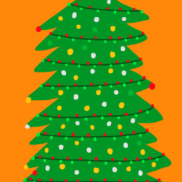 christmasiscoming christmastree dcalonelytree alonelytree